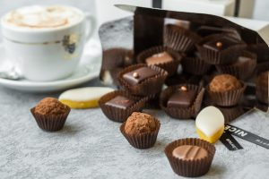 Nice-Сочи-Шоколад