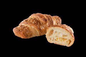 Nice-Sochi-Croissant-with-cheese