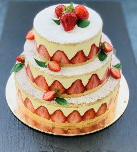 Nice-Сочи-Десерты-fraisier