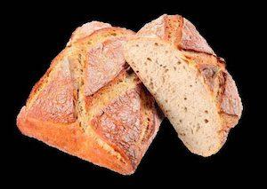 Nice-Сочи-Пшеничное-паве-на-закваске